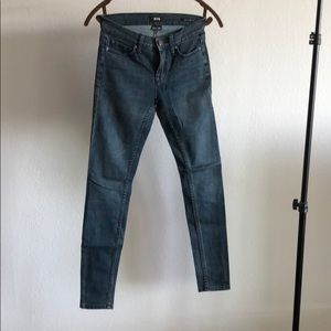 BDG denim 25